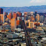 Главные достопримечательности Сан-Франциско: обзор и фото