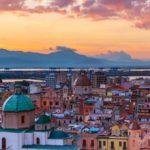 Достопримечательности острова Сардиния: фото и описание