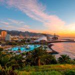 Знаменитые достопримечательности Тенерифе — обзор и фото
