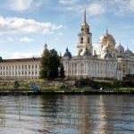 Главные достопримечательности Тверской области: фото и описание