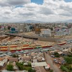 Главные достопримечательности Аддис Абебы: список, фото и описание