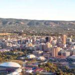 Достопримечательности Аделаиды: список, фото и описание