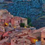 Достопримечательности Альбаррасина: обзор и фото
