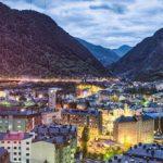 Главные достопримечательности Андорры: список, фото и описание