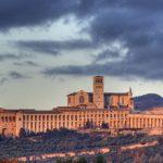 Ассизи — главные достопримечательности и красивые места