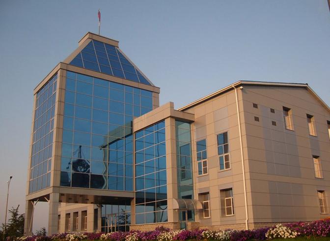 Демидов-центр