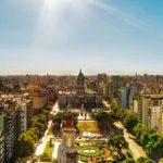 Буэнос-Айрес: знаменитые достопримечательности и интересные места