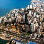 Главные достопримечательности Бейрута (с фото)