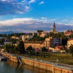 Белград: достопримечательности и интересные места