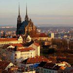 Что посмотреть в Брно — основные достопримечательности
