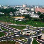 Достопримечательности Камеруна: список, фото и описание