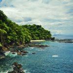 Коста-Рика: достопримечательности и популярные места