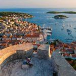 Главные достопримечательности Хорватии: список, фото и описание