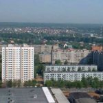 Достопримечательности Дедовска и окрестностей с фото  и описанием