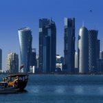 Достопримечательности Катара и Дохи: обзор и фото