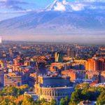 Достопримечательности Еревана и окрестностей: обзор и фото