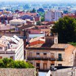 Достопримечательности Фигереса: обзор, фото и описание