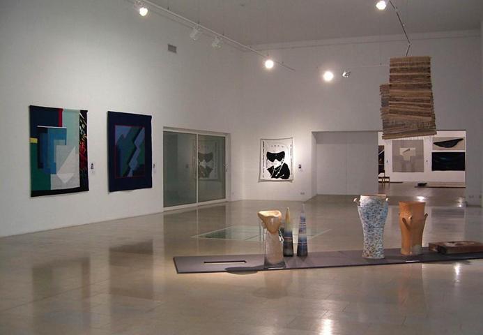 Пярнуский музей современного искусства