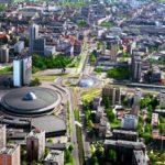 Популярные достопримечательности Катовице: обзор и фото