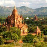 Знаменитые достопримечательности Лаоса: список, фото и описание