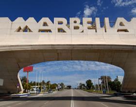 Достопримечательности Марбельи