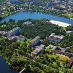 Достопримечательности Миргорода: список, фото и описание