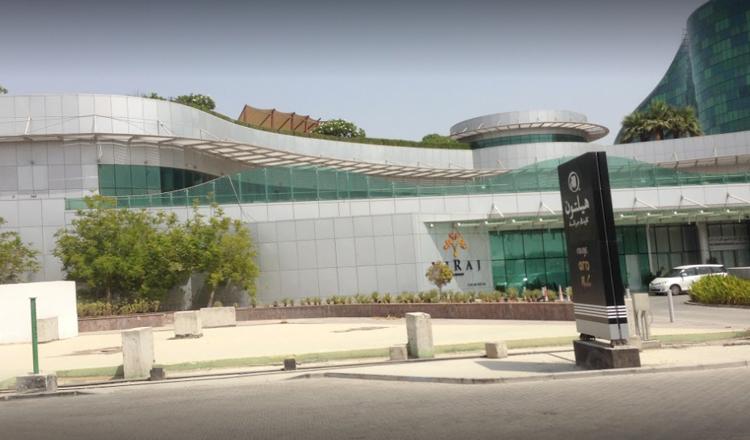 Музей «Мираж»