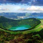 Азорские острова: достопримечательности и что посмотреть (с фото)