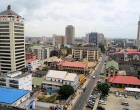 Главные достопримечательности Нигерии