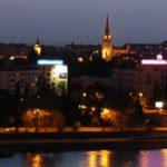 Нови Сад: достопримечательности и что посмотреть
