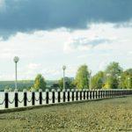 Достопримечательности Омутнинска: фото и описание