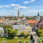 Достопримечательности Ополе: обзор, фото и описание