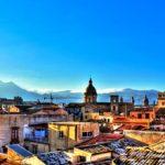 Главные достопримечательности Палермо: список, фото и описание