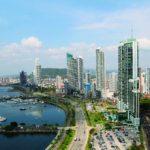Знаменитые достопримечательности Панамы: список, фото и описание