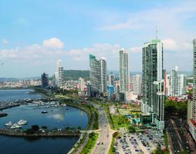 Знаменитые достопримечательности Панамы