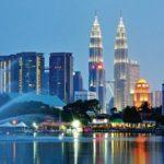 Что посмотреть в Малайзии: достопримечательности и интересные места