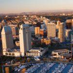 Популярные достопримечательности Сан-Диего (с фото)