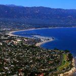 Санта Барбара — достопримечательности и что посмотреть