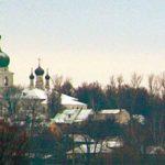 Достопримечательности Севска: список, фото и описание
