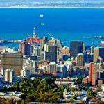 Достопримечательности ЮАР: список, фото и описание