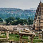 Достопримечательности Карнатаки: список, фото и описание