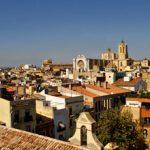 Достопримечательности Таррагоны: фото и описание