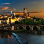 Популярные достопримечательности Тулузы: список, фото и описание