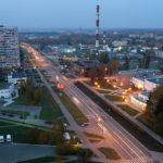 Троицк: достопримечательности и что посмотреть в городе (с фото)