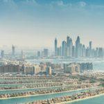 Популярные достопримечательности ОАЭ: список, фото и описание