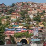 Знаменитые достопримечательности Венесуэлы: фото и описание