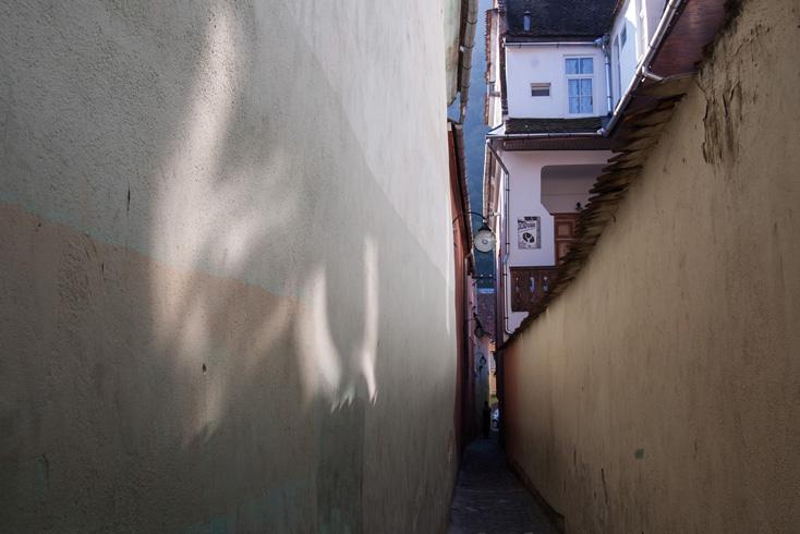 Улица Веревки