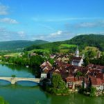 Шварцвальд: достопримечательности и что посмотреть в городе
