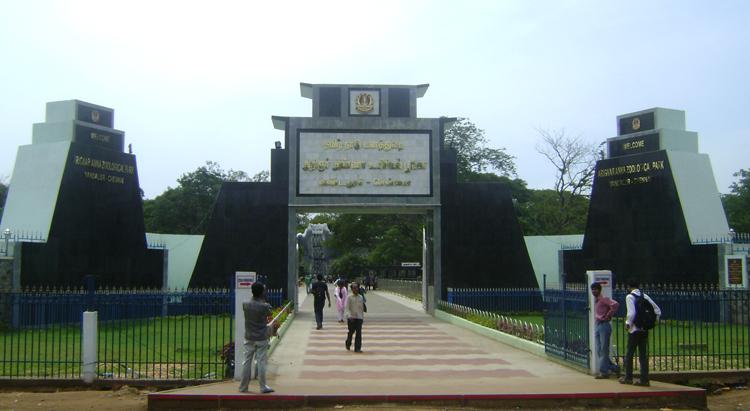 Зоологический сад и зоопарк Arinjar Anna