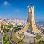 Алжир: достопримечательности и красивые места страны